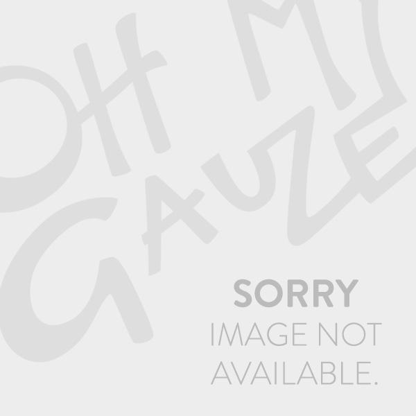 India Pants