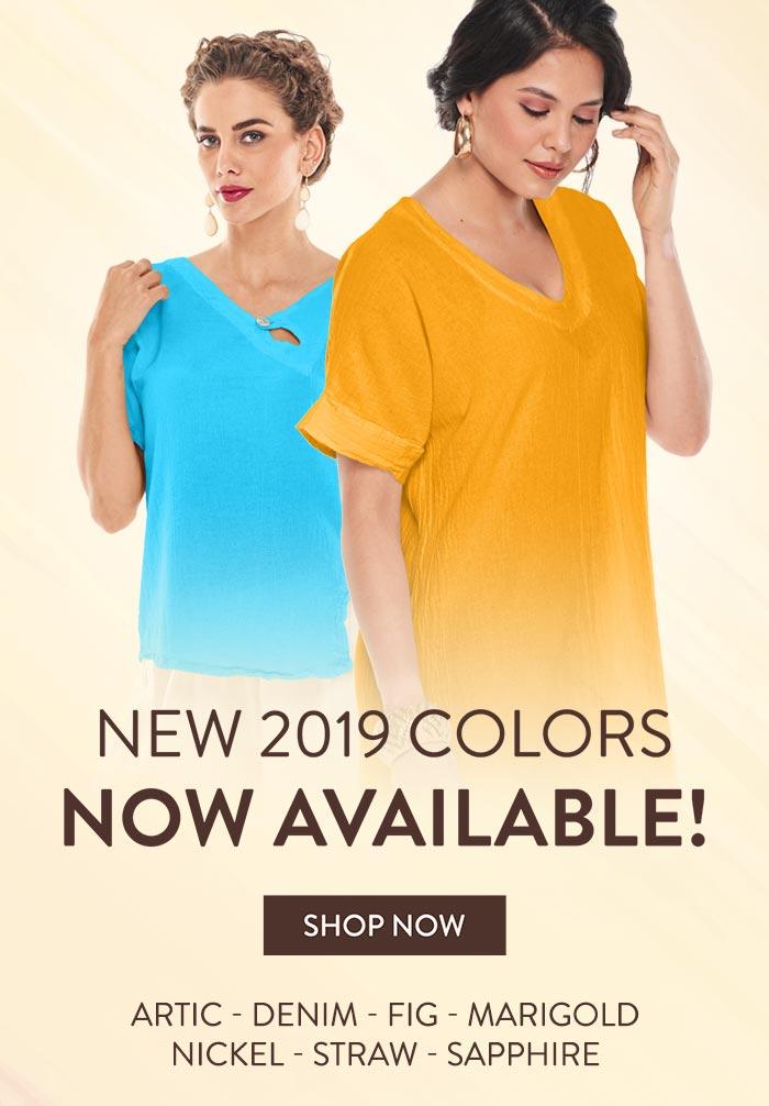 Gauze Women S Clothing Lagenlook Oh My Gauze